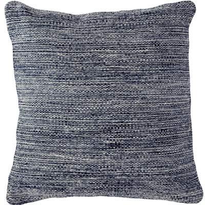 textured pillow