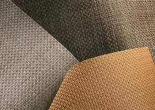 Seagrass HD Collection