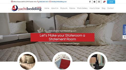 YachtBedding-Screenshot-Home-Page