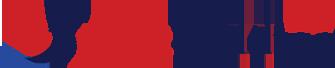 yacht-bedding-logo